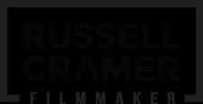 Russell Cramer
